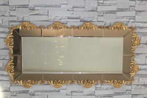 Hurrem-Altin-Varak-Bronz-Ayna